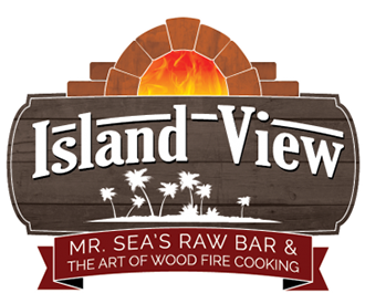 Island View Fort Myers Beach Florida Best Restaurants