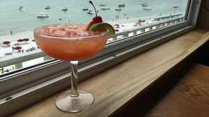 mambo-island-view-restaurant