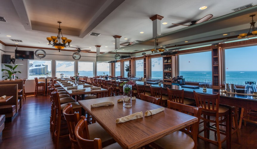 Island View Restaurant | IslandView1.jpg